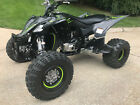 2017 Yamaha YFZ 450R Quad Special Edition Mint W/ Clean Title In Hand! LOOK!