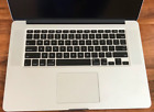 "MacBook Pro (Retina, 15,4"" Mid, 2013) serial C02MLC4MFD57"