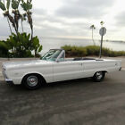 1966 Plymouth Belvedere II  1966 plymouth belvedere 2
