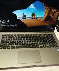 "LG 15Z980-A.AAS8U1 15.6"" Lightweight Touchscreen Laptop W/ Intel Core I7"