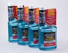 Starbrite - Star Tron Gas Additive 32 Oz - 93032 - 4-Pack