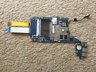Sony Vaio SVF15NB1GL SVF15N MAINBOARD Board i7 S/N IS31FI13MB0010 FOR PARTS