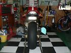 1996 Ducati Monster  Ducati Monster 1996 Cafe style. 21,000 easy miles. Many upgrades!