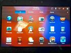 Blackberry Playbook 16GB Tablet PC with 5MP Camera (Black)