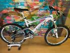mtb gt force carbon expert 2012 size media 26 inches