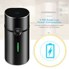 Electronic Refrigerator Purifier Intelligent Fliter Air Freshener for Closets