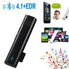 34C6 Smart Voice Translator Earphone Bluetooth Real Time Translation 26 Language