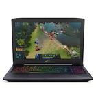 "ASUS ROG Strix Hero Edition 15.6"" Gaming Laptop, 8th-Gen Intel Core i5-8300H up"
