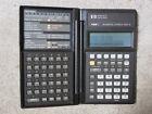 HP 19BII Business Consultant II Financial Calculator