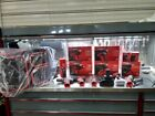 Snap on 14.4v Tools and suit case BRAND NEW