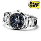 Lexus LF-Ch Compact Hybrid Concept - Steering Wheel sport metal watch