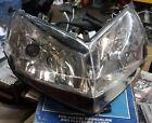11-15 Polaris Pro RMK Assault Headlight
