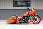 "2019 Harley-Davidson Touring  2019 ROAD GLIDE BAGGER *1 OF A KIND* CANDY 26"" WHEEL!! DAYTONA SPECIAL!!"