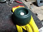 1970 71 72 73 DODGE DART GREEN HORN CAP #3467478 PLYMOUTH DUSTER VALIANT FURY