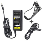 Fancy Buying Security Camera Power Adapter 12V 5A 100V-240V AC To DC 8-Way Power