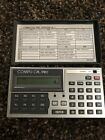 Sharp PC-1270 Computer-Cal Pro Navigation Calculator