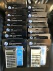 HP 30B Business Professional Financial Calculator Brand New Sealed lot of 100