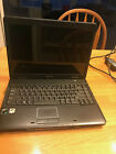 Emachines D620 Laptop **AS IS FOR PARTS or REPAIR - DOES NOT POWER ON**