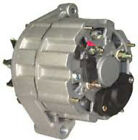 NEW ALTERNATOR FITS VOLVO HEAVY DUTY F10 F12 N12 NL10 0120489643 005-154-82-02
