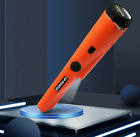 New Outdoor Automatic GP-Pointer Metal Detector Finder Waterproof Pro Pinpointer