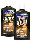 Gliptone Leather Care Combination Kit, 8 Oz