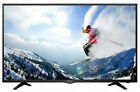 Sharp Aquos LC-43Q5000U 43' 1080p Smart LED TV
