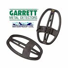 "Garrett 5"" x 8"" DD PROformance Searchcoil for Ace 150, 250 and 350"