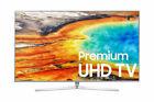 "Samsung 9 Series UN75MU9000 75"" 2160p UHD LED LCD Internet TV"