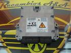 Switchboard Engine Nissan Almera 23710BU721 23710-BU721 2758003231 275800-3231