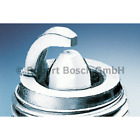 Spark Plug Platinum plus - Bosch 0 242 229 543