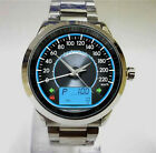 2013 Toyota Yaris Speedometer Accessories Watch