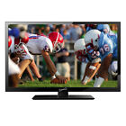 New Supersonic 19 Class LED HDTV with USB and HDMI Inputs