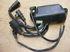 Johnson Evinrude 40-50 HP CDI Power Pack 585261 Outboard Assembly 0585261
