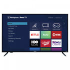 Westinghouse WR43FX2019 43' 1080p Smart Roku LED TV
