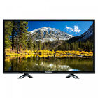 Westinghouse WD24HB6101 24' 720p LED TV with Built-In DVD Player
