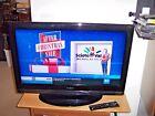 "INSIGNIA NS-LDVD32Q-10A 32"" LCD TV w/BUILT IN DVD PLAYER HDTV"