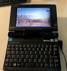 Fujitsu Lifebook U820, Used, Very Lightly Used, Very Clean, Awesome!