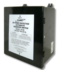 SURGE GUARD 41260 SERIES 50A 120/240V 60Hz POWER PROTECTION TRANSFER SWITCH *S1
