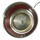 Genuine 1965 Corvair Backup Tail Light Assembly