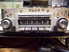 1967 or 1968 Chrysler Imperial AM Radio Model 418 or part# 2580786