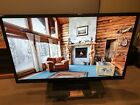 """SHAR Aquos 70"""" 1080p LED LCD TV Model LC-70LE640U - Tested and Working"""