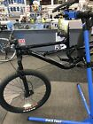 2019 Cannondale Bad Habit 2:  27.5 Plus Stealth Grey Size Large