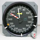 Kollsman Airspeed Indicator Mach A432170018 (Boeing 747-200)