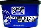Bel Ray Waterproof Grease 99540-TB16W 16oz. Tub