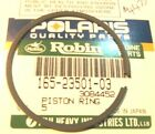 POLARIS PURE OEM NOS PISTON RING XLT SKS SP 500CC 3084452