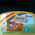 Vtech Noah's Ark Animal Adventures