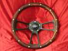 64 65 66 67 68 69 70 71 72 73 74 75 76 77 78 79 80 + FORD MUSTANG STEERING WHEEL