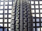 "NEW TRAILER TIRES 215 75 14 GOLDWAY/DURUN RADIAL ST215/75R14"" 6 PLY TBLS"