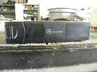 2005 Mercedes Benz W203 C230 6 Disk Changer w/ Magazine 2208274642