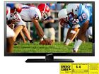"NEW Supersonic SC-2211 22"" Class LED HDTV w/ USB and HDMI Inputs"